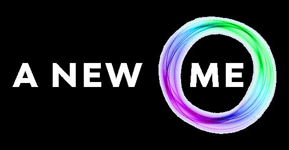 A New Me